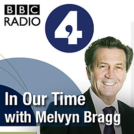 "Bragg's ""In Our Time"""